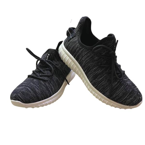 Riley Tennis Shoes