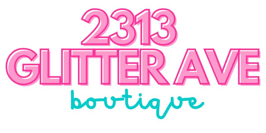 2313 Glitter Ave