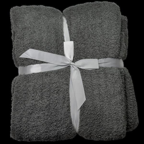 Unwind Designer Dupe Blanket