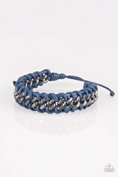 Bracelets1054