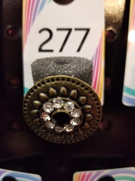 Rings277