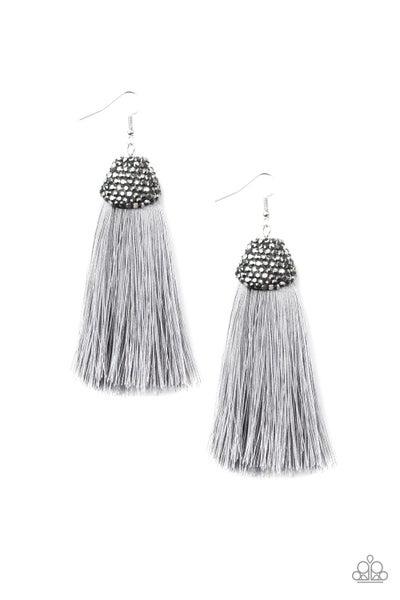 Earrings1302