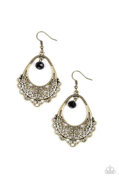 Earrings1403