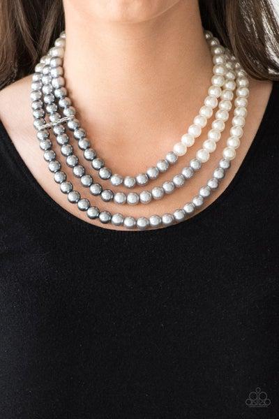 Necklaces1539