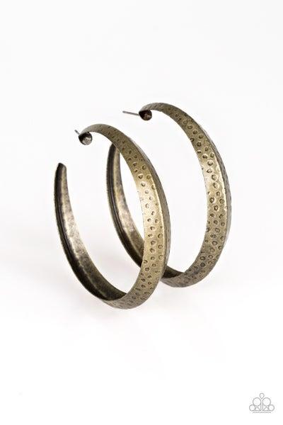 Earrings1413