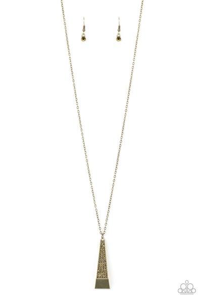 Necklaces1133