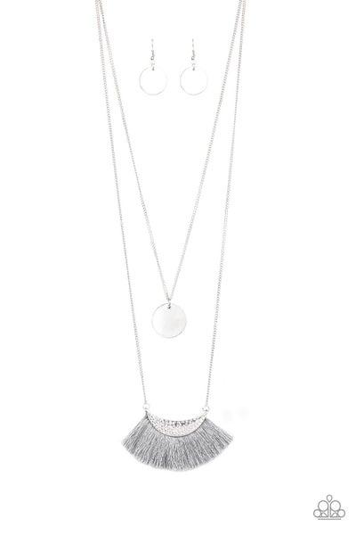 Necklaces1587