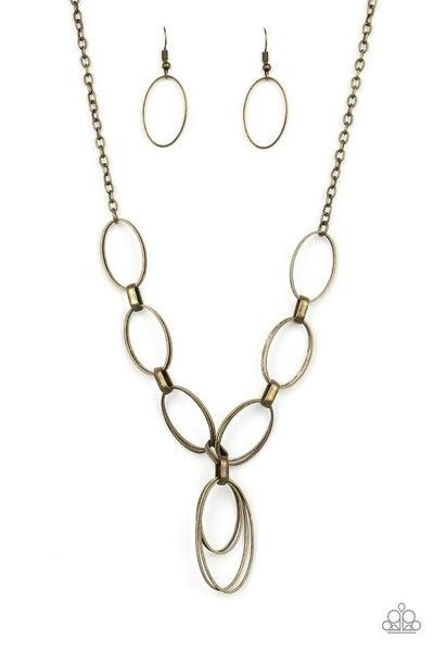 Necklaces1724