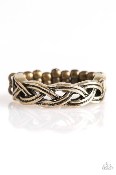 Rings1026