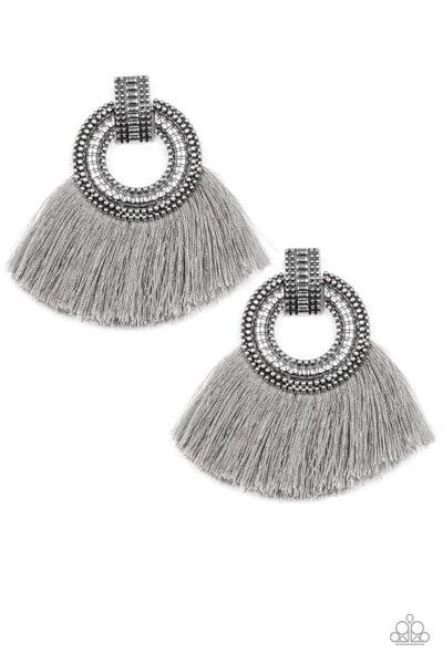 Earrings1342