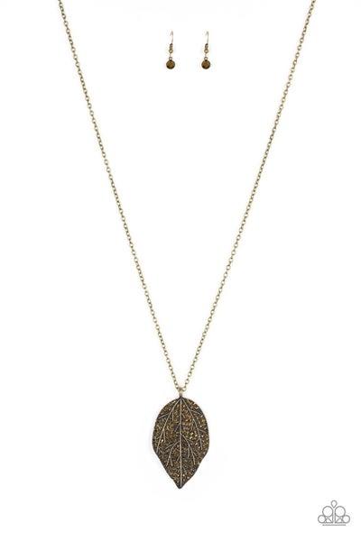 Necklaces1503
