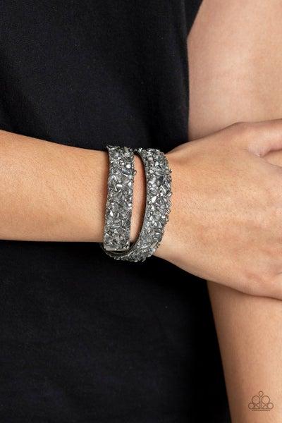 Bracelets726