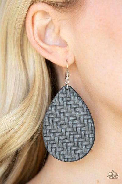 Earrings1209