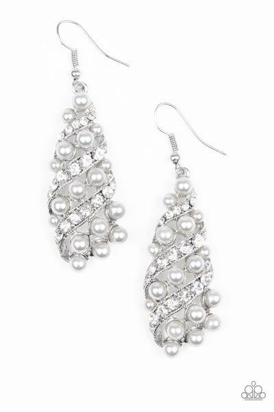 Earrings1254