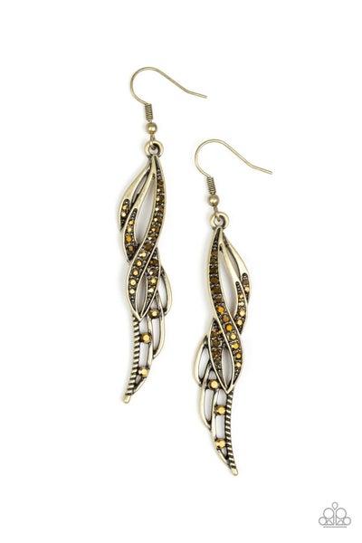 Earrings1127