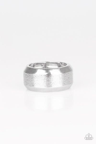Rings1046