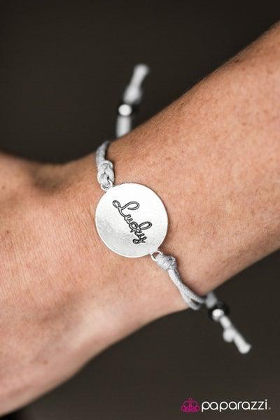 Bracelets790