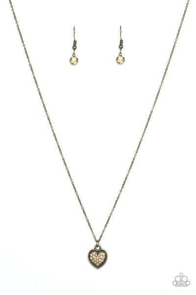 Necklaces1026