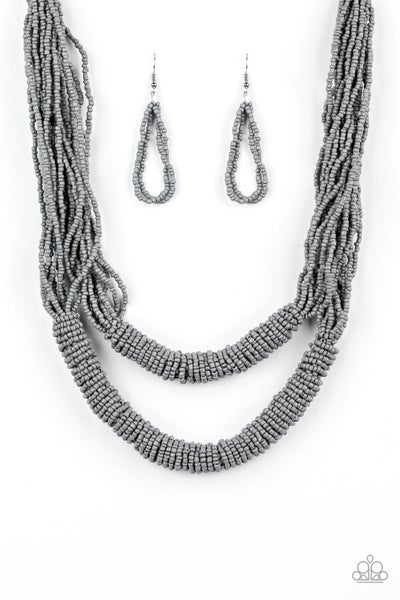 Necklaces1613