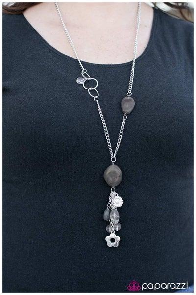 Necklaces926