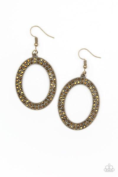 Earrings1229