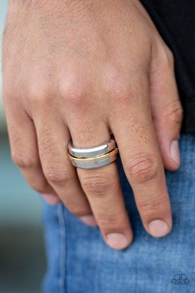 Rings1117