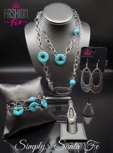 FashionFix15