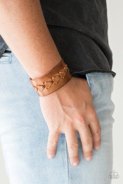 Bracelets1257