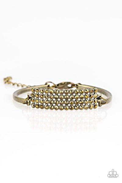 Bracelets1225
