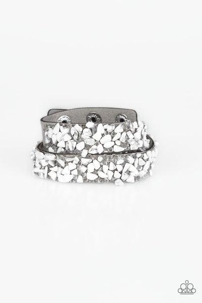 Bracelets766
