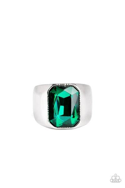 Rings1091