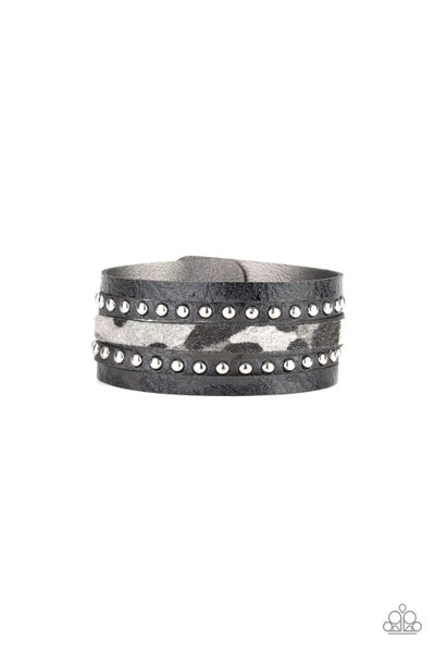 Bracelets1141