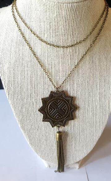 Necklaces1779