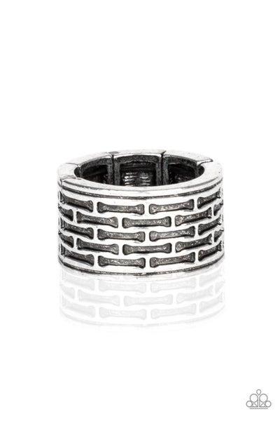 Rings1101