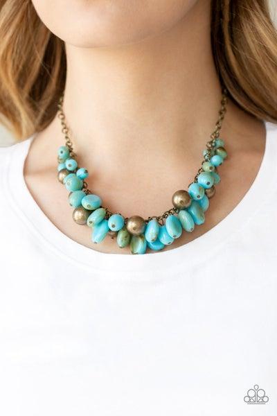 Necklaces1614