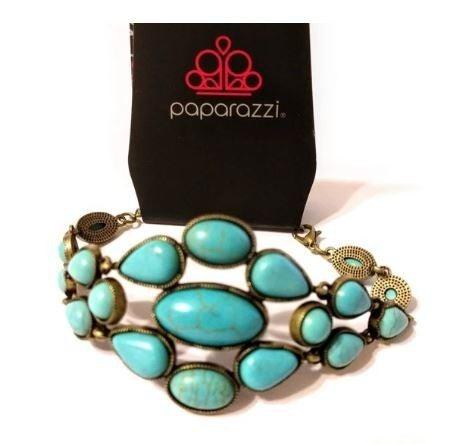 Bracelets1211