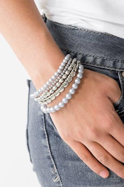 Bracelets1107