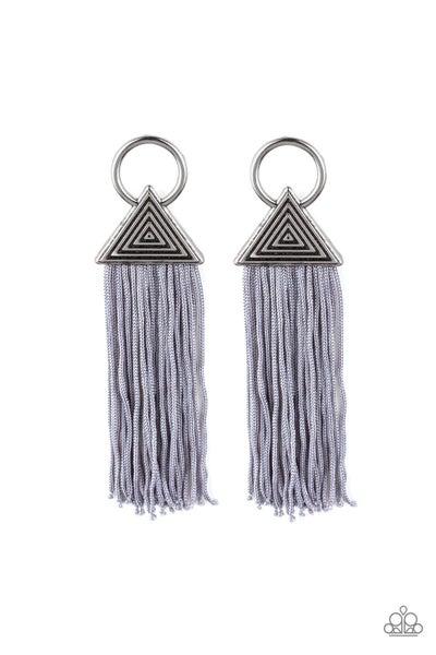 Earrings1300