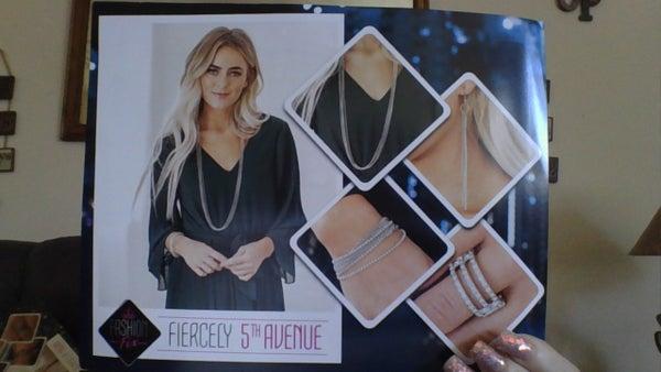 FashionFix23