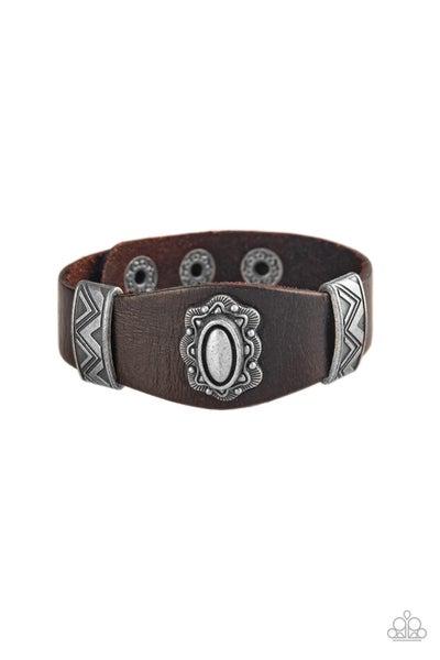 Bracelets1194