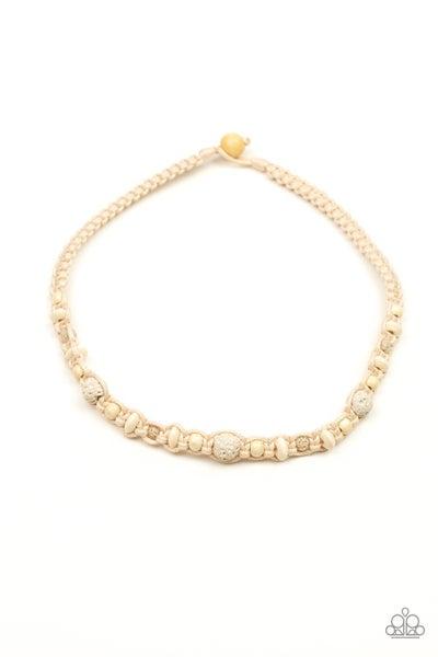 Necklaces1515