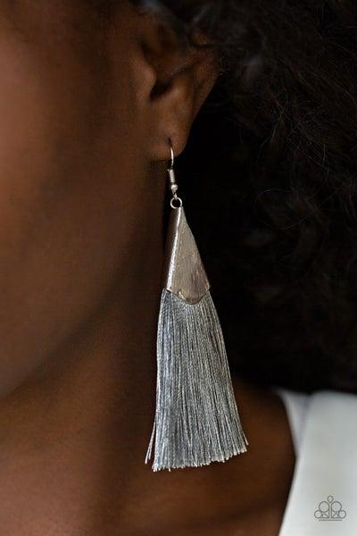 Earrings1260