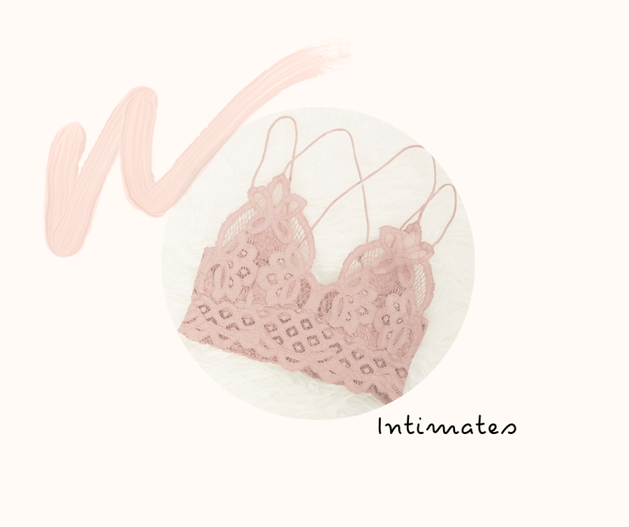 Intimates