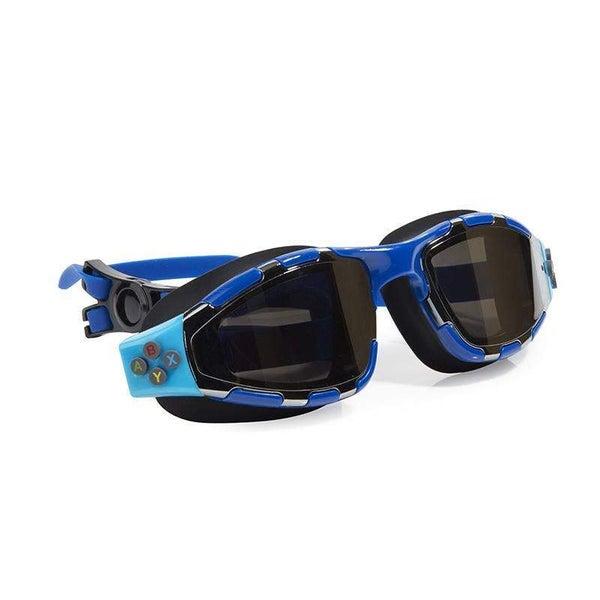 Game Controller Swim Goggles