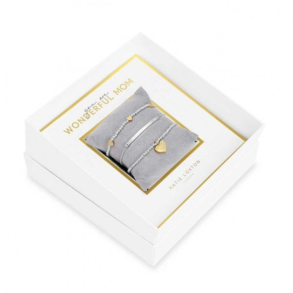 Occasion Gift Box - Wonderful Mom