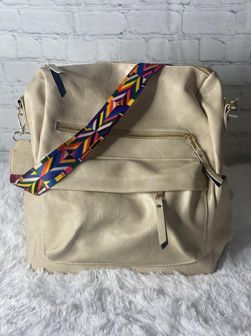 Play It Cool Bag