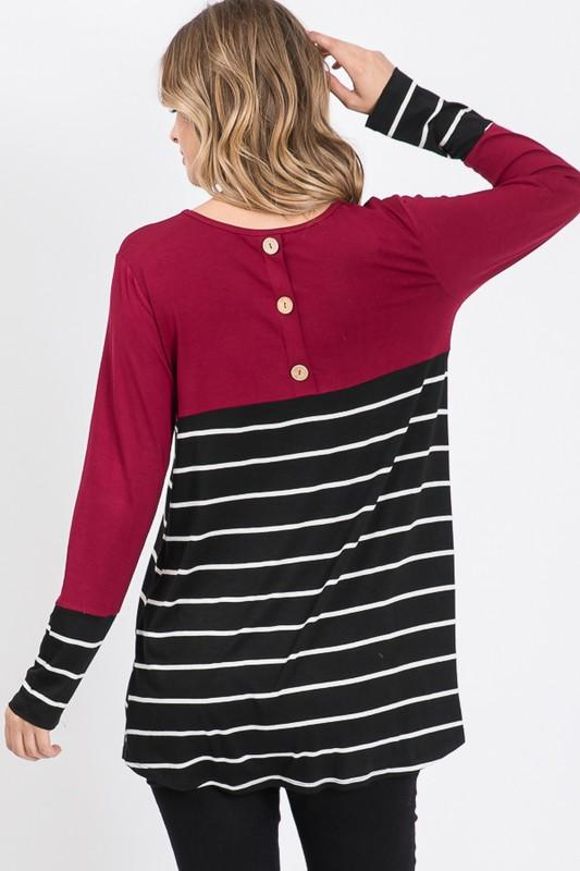 Do It Like This Top