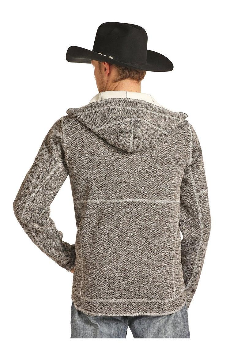 Ben Jacket