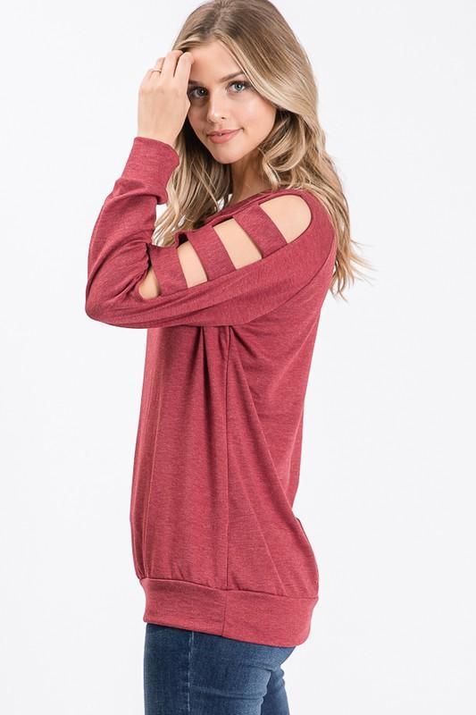 Get It Sweatshirt