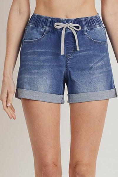 Georgia Shorts